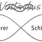 Systemische Aufstellungen mit Symbolen - auf dem Papier